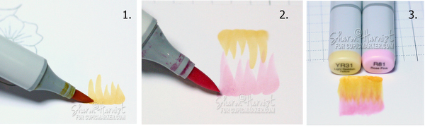 Copic-feather-blending-tutorial-00