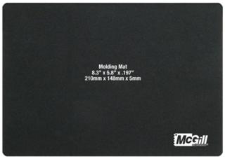 Molding Mat