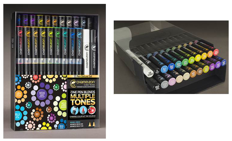 Markers1